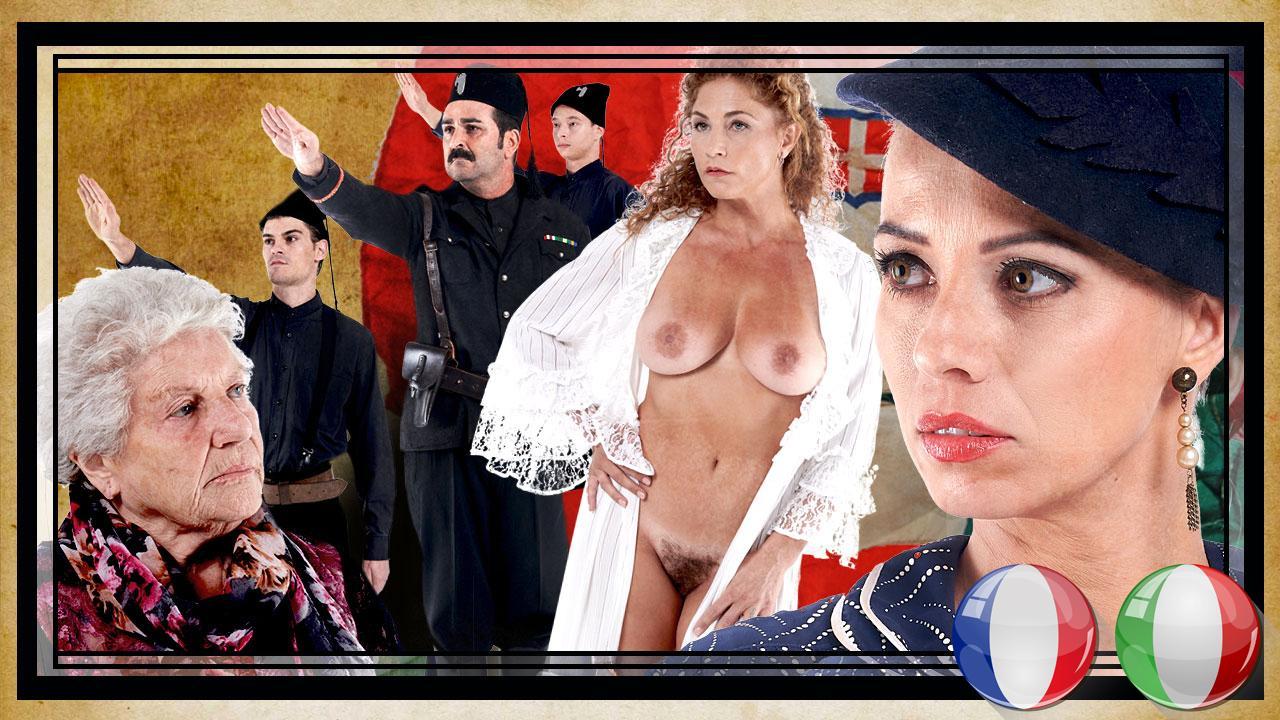 Bambolas De Mario Salgiri Videos Porno list video salierixxx - page 1